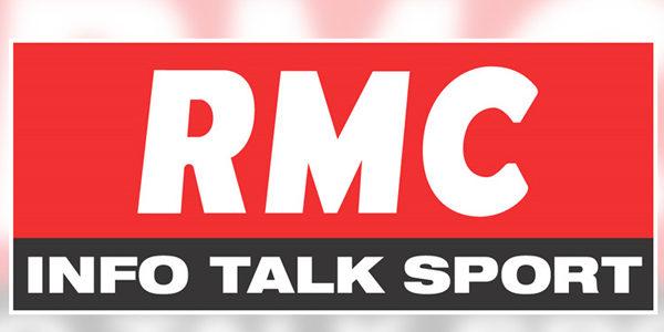 logo RMC / Panique dans l'assiette