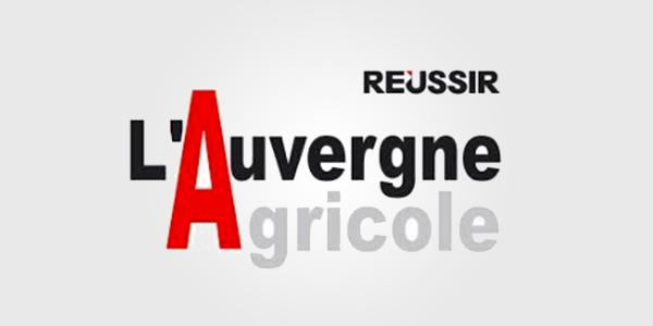 L'Auvergne Agricole : une enquête croustillante dans les coulisses de l'agroalimentaire