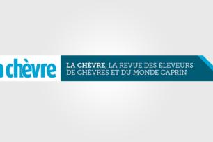 La Chèvre : Gil Rivière-Wekstein dénonce le marketing de la peur