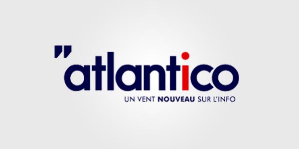 Question de la légitimité de la participation de Nicolas Hulot aux Etats généraux de l'alimentation se pose