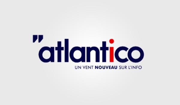 Atlantico / panique dans l'assiette